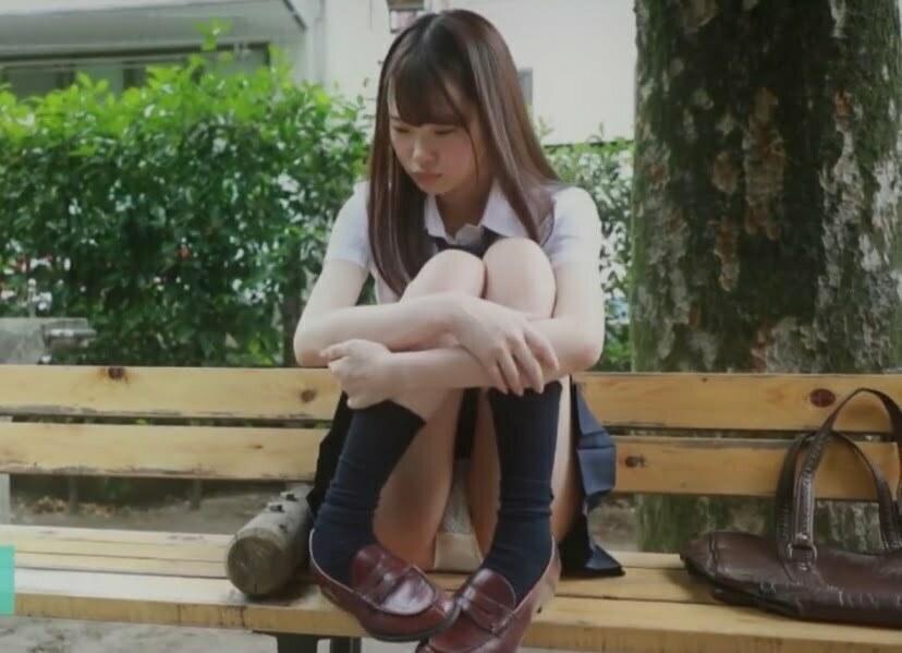 【松本いちか】激ヤバ美少女がデビュー作で吉村卓のドリルアナル舐めをくらう