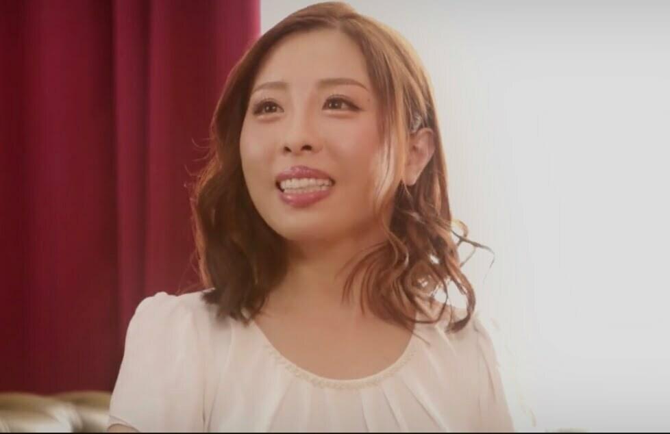 【豊中アリス】【松ゆきの】口リ少女がド変態アナルファッカーお姉さんから肛門調教