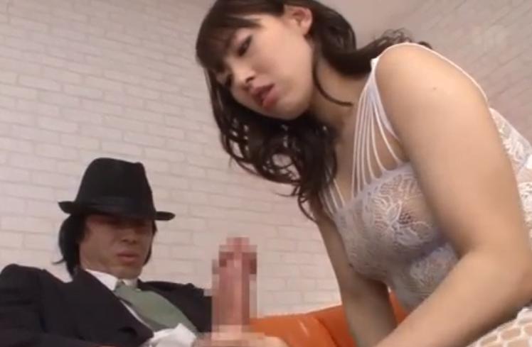 【神回】アストゥマウスで顔にう◯こ付着!!リアル若妻がうん汁漏れ出す激しいアナルファック!