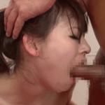 女優がウン汁・ウンカス晒してる作品 2ちゃんまとめ②