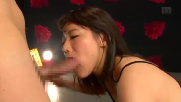 【澁谷果歩】【名作】巨乳すぎる女の変態尻穴セックス。ATM8回!