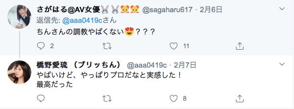 最近アナル解禁した橋野愛琉ちゃんってどんな子? 超絶変態少女