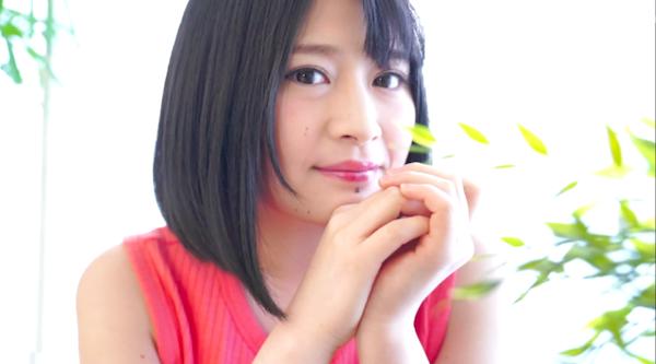 【新作】優梨まいなちゃんの初アナル作品レビュー