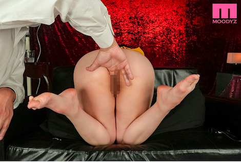 【VR】「みひな」先生の''アナルSEXレクチャー AF童貞のあなたに贈るHowto ANAL SEX!