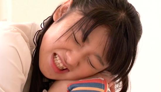 【宇佐美なな】黒髪美少女がアナル解禁作なのに日本一の巨根男優とアナルセックス。内容濃いめ