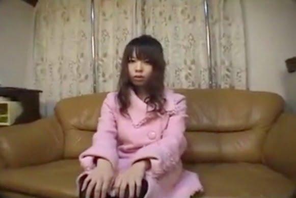男性恐怖症の少女がう○こお漏らしアナルファックを経験して成長していく記録