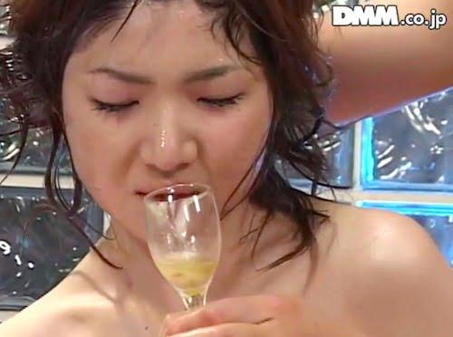 【鬼畜】嫌がる少女の連続アナル中出し!ガチ泣きしながらうん汁お漏らし