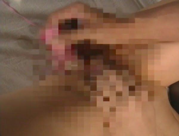 JKが肛門にゆで卵、アナルセックス、う○こキス