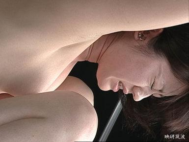 女優がウン汁・ウンカス晒してる作品 2ちゃんまとめ①