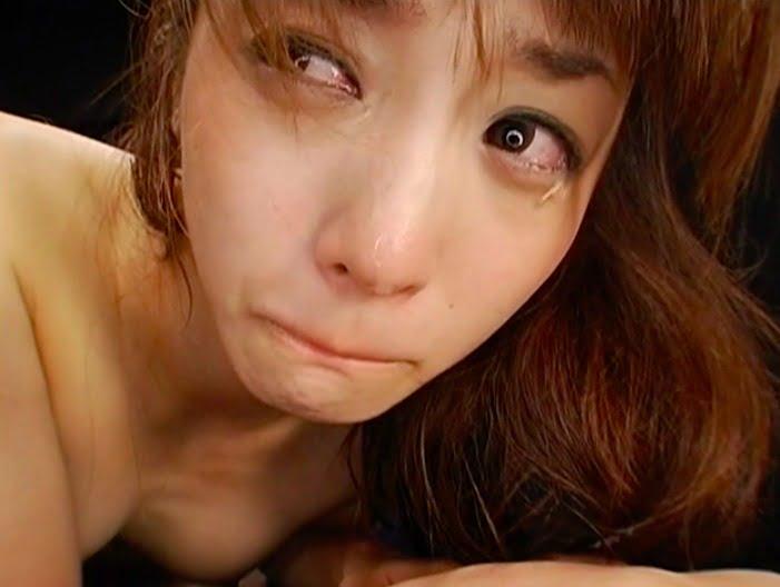 アイドルみたいな七咲楓花ちゃんがアナル解禁作でうん汁ダダ漏れハプニング