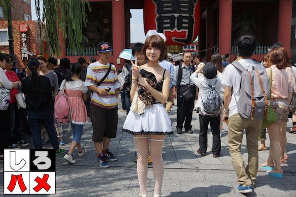 【問題作】中国人留学生を40人でハメ回し~国際情勢と本人の安全確保のため配信停止の可能性アリ!~