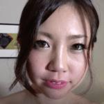 """【素人専門神サイト】""""しろハメ""""に入会してみた"""