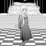 【エロ漫画】アナルに特化した二次元作品まとめ