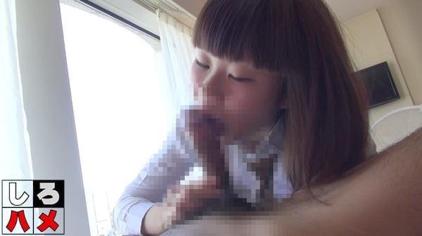 めっちゃかわいい口リ少女が浣腸脱糞してアナルに挑戦、、、