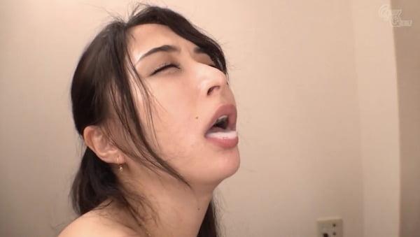 【新作レビュー】アナル淫語VIII 晶エリー