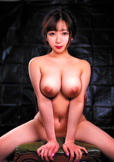 【新作情報】本格的に有名なセクシー女優になりたくて…アナルデビュー!白瀬ゆきほ