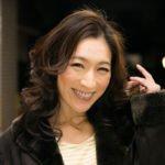 アナル女優出演本数ランキング
