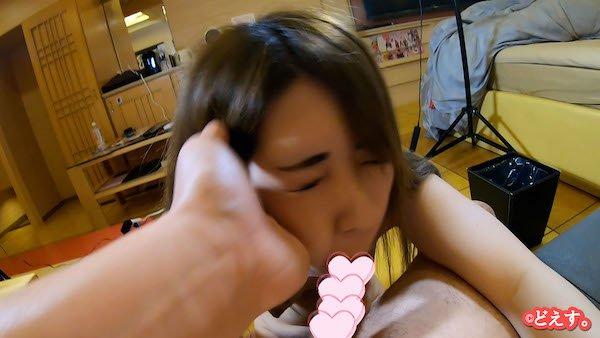 【個人撮影】24歳美形・高飛車お水ギャルを乱暴に扱う【アナル中出し】