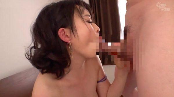 【新作アナルAVレビュー】アナル淫語IX 羽田希