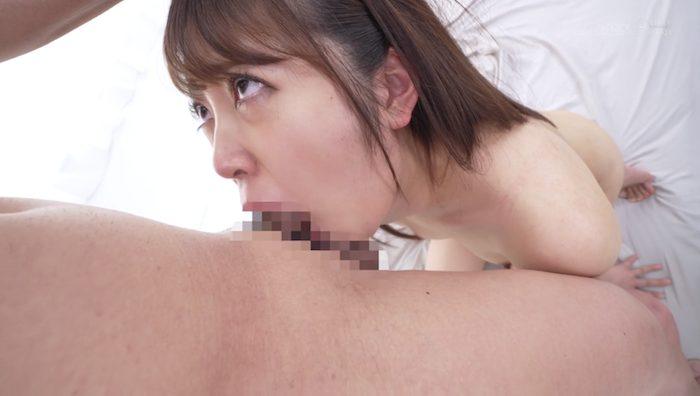 【新作レビュー】肛門処女の現役女子大生が初アナルで腸汁ダクダク気張りイキ 加賀美さら(21) 3穴SEX 大量浣腸 連続AtoM