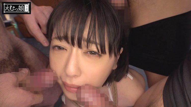 【新作情報】ココロ閉ざしてアナル全開。 恋愛経験ゼロの閉鎖的メンヘラ肛門ファッカー美少女