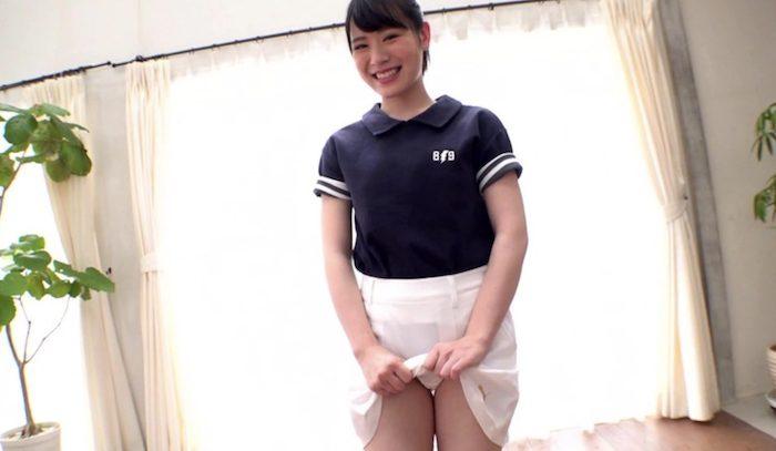正統派美少女がまさかのアナル解禁! 志田雪奈ってどんな子?