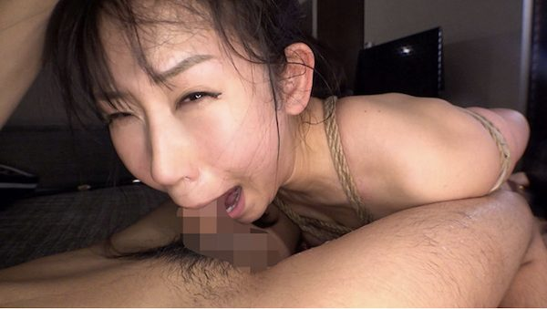 【新作情報】女教師in...(脅迫スイートルーム) 田中美矢