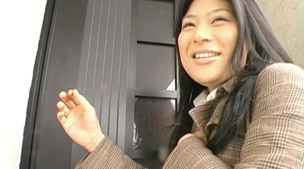 【スカ注意】松下奈緒似の黒髪お嬢様がう○こかき出されーの、ホジクられーのされてガチイキしちゃうとんでもない作品