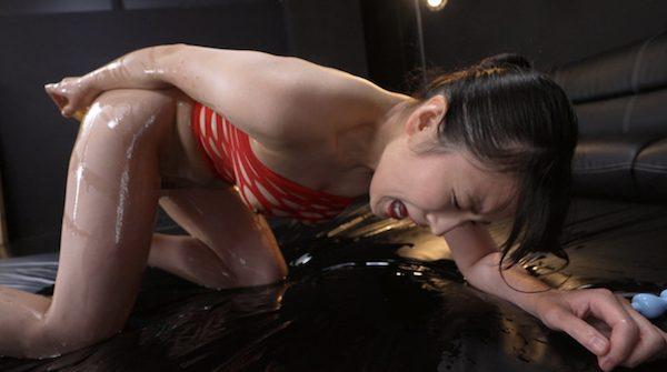 【新作情報】ド変態アナルオナニスト! 岩沢香代 ~アナルが壊れるぐらいオナニーを止めない女!